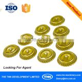wine alcohol bottle cap security seal manufacturers