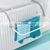 Laundry Hanger /clothes drying rack/Balcony Drying Rack