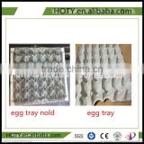 Low price hot-sale house shaped cake molds
