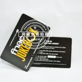 scratch plastic card custom playing scratch gambling cards