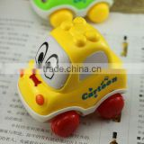 Custom plastic car toys,Make mini small plastic toy car,Wholesale cheap plastic toy car