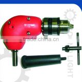 1-SPEED ANGLE DRIVE TOOLS