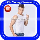 cheapdri fit mens tank top gym singlets mesh white tank top mens wholesale blank tank top running sport singlets