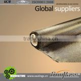 Pipe Insulation Basaltic Fiber Cloth
