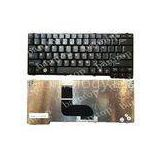 Wired Original US Laptop Keyboard Layout , Standard Laptop Keyboard