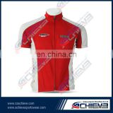 zip up cycling jersey custom cycling jerseys red cycling jerseys