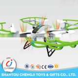 2.4G 4ch quadcopter best price high quality speed racing drone 4 k
