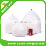 High quality Large Laundry Mesh Bags