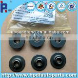 Dongfeng truck spare parts 4BT Valve Spring Seat 3944452 for 4BT diesel engine