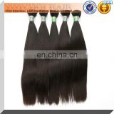 Wholesale Import Indian Hair In India,Alibaba China Supplier Virgin Indian Straight Hair Wholesales