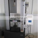 Tensile Strength Testing Machine, Universal Metal Tensile Tester, Tension and Compression Test Machine