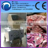 Compact structure poultry bone grinder machine0086 13676938131