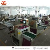 Biscuit Packing Machine Pouch Packaging Machine
