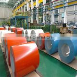 PPGI,PPGL,color prepainted galvalume/galvanized steel aluzinc/galvalume sheets/coils/plates/strips, hardened steel sheet