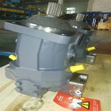 Rexroth A7VO Hydraulic axial piston pump A7VO28, A7VO55, A7VO80, A7VO107, A7VO160 Axial plunger variable pump