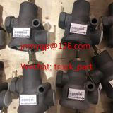 BENZ Truck Parts Pressure Limiting Valve 0481009063 Pressure Control Valve