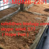 factory sell 5f 5f-mdmb2201 5fmdmb2201 top quality 5fmdmb2201 sale6@ws-biology.com skype: sale6_177