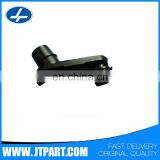 6C1Q6763BC for genuine Oil Filler Pipe