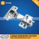 2015 top high quality 304 stainless steel furniture hinge                                                                         Quality Choice