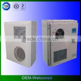 cabinet cooling system 800W Peltier air conditioner