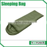 3 Season Olive Military Sleeping Bag