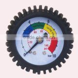 Tire type gauge,PRESSURE GAUGE
