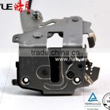 SV71 Auto Car SUV Bus Slide Door Lock Unit Assembly