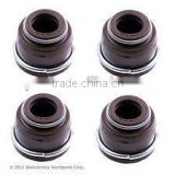 Hot Sale 12210-PZ1-004 made in japan genuine Valve Stem seal NOK auti oil Seal use for FORID