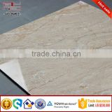 Trade Assurance Guangzhou Canton Fair non slip porcelanto marble floor tile for living room patterns                                                                         Quality Choice