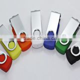 Factory bulk sale usb 2.0 usb usb flash drive for smart phine and computer                                                                         Quality Choice
