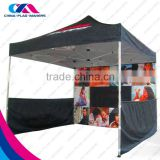 chinese disaster frame tent for sale