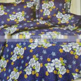 2016 factory cheap duvet cover bed sheet pillowcase