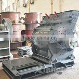 China Hammer Mill/Grinding Mill Equipment