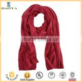 Cheap Price Premium Fashion Accessories China Lady Cashmere Scarf Poncho                                                                         Quality Choice