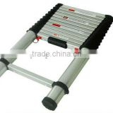 fire escape ladder /step ladder /fire escape rope ladder