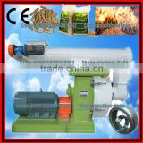 CE Wood Sawdust Pellet Making Machine for sale 0086 15838349193                                                                         Quality Choice
