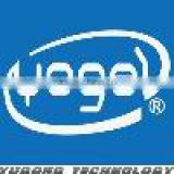 Shanghai Yogel Communication Equipment Co., Ltd.