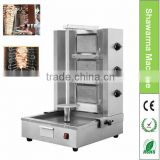 chicken rotisserie oven/chicken rotisserie machine/Chicken grill machine