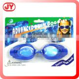 Funny swimming goggles for kids