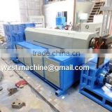 Waste Film recycling machine / Waste Plastic Recycling Machine / Plastic Recycling Machine