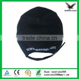 promotional baseball caps and hats, promotional sports caps and hats, cheap caps and hats (Directly from factory)