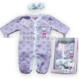 Top Quality! Wholesale Brand Name baby clothes, Baby Clothes cheap sale!