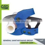 T102 Scissors and tool/pvc pipe cutter