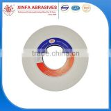 China supply a crankshaft and cam shaft abrasive grinding stone for metal                                                                         Quality Choice