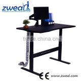 front office equipment table has competitive advantage factory wholesale