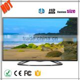 2016 32'' 40''48''50'' flat screen 3d led tv Wifi smart tv