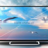 "2016 30""/40""/45""/50""/55""/60""/65/80 inch full hd lcd led tv"