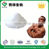 Instant BCAA Powder 2:1:1 4:1:1 8:1:1 Amino Acid for Soft Drinks
