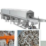 canned washing machine/food machine/food processing machine/vegetable processing machine