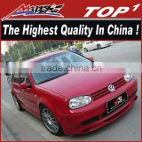 BODY KITS for VW-03-05-GOLF-Style A